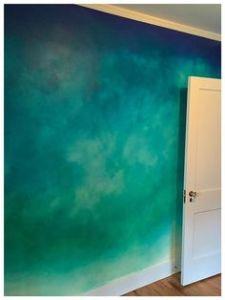 farby na stenu